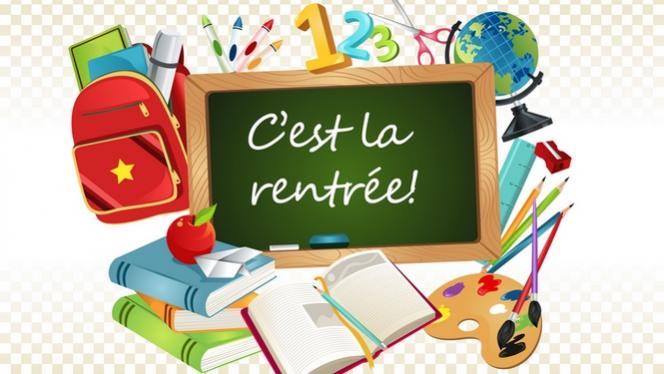 rentrée-des-classes-2013-664x374.png