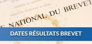 DNB_Résultats.jpg