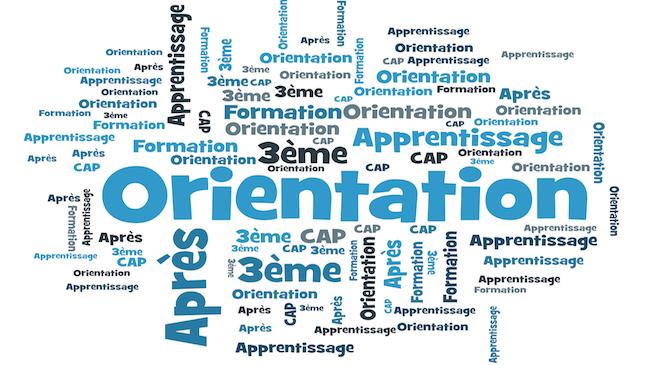 ORIENTATION-CIO.png