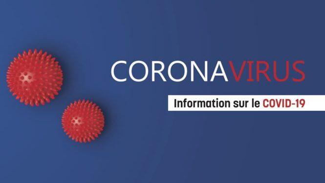 Coronavirus-717x420.jpg