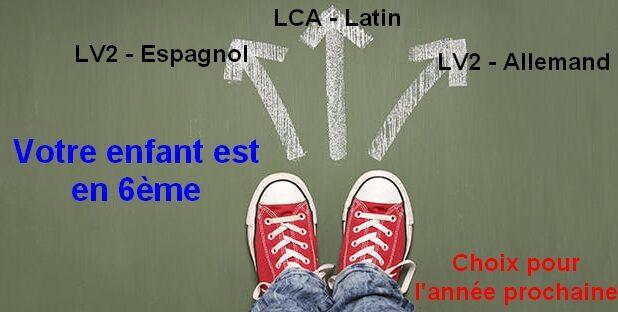 Choix LCA-LV2.jpg